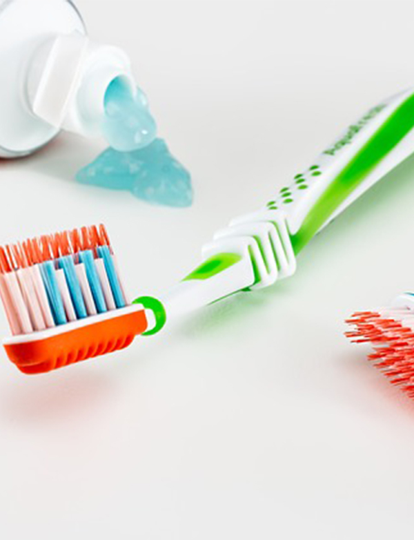 Dental Hygiene and Overall Health