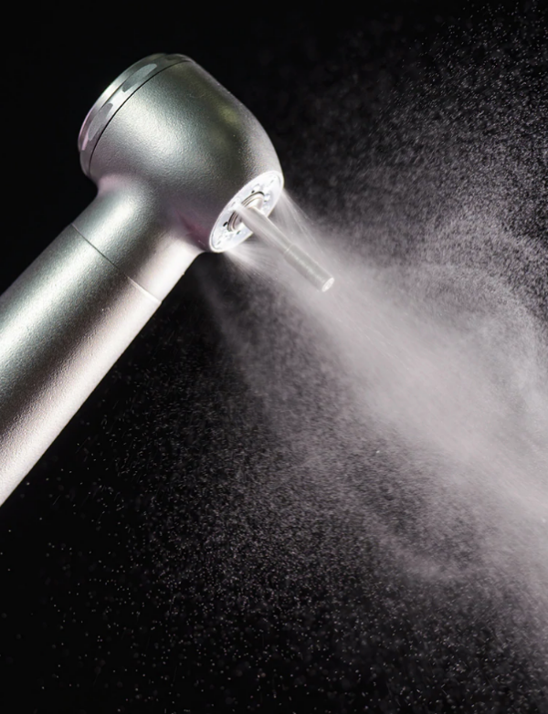 coronavirus covid-19 safety dentist