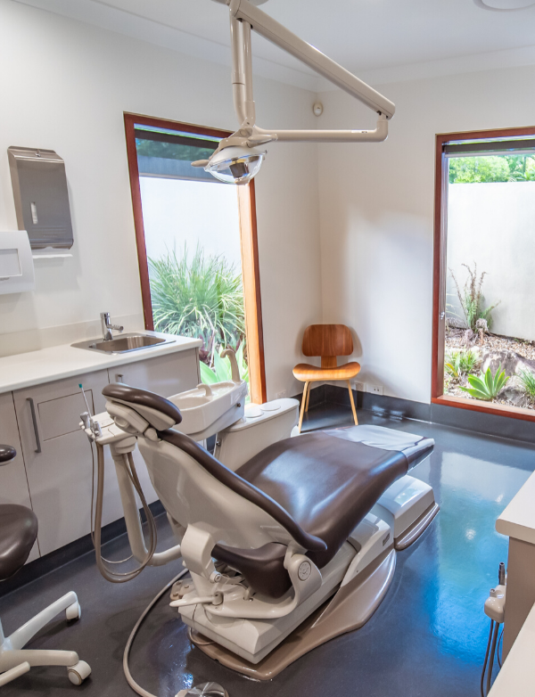dental check-up costs Kenmore dentist